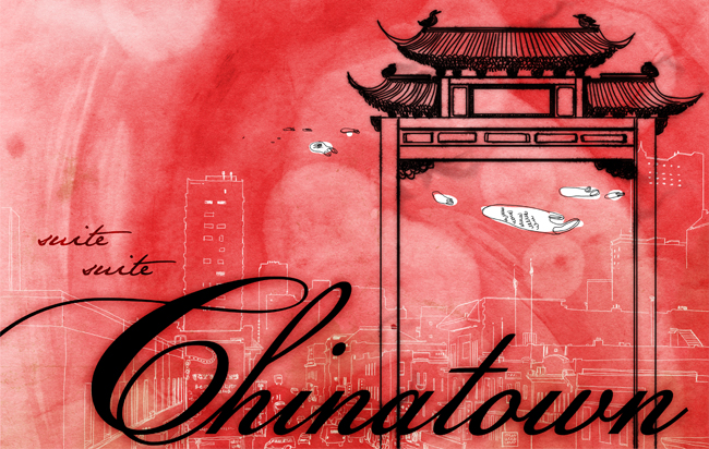 suitesuitechinatown
