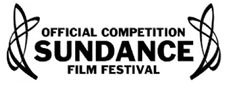 Sundance 2010 Official Competition