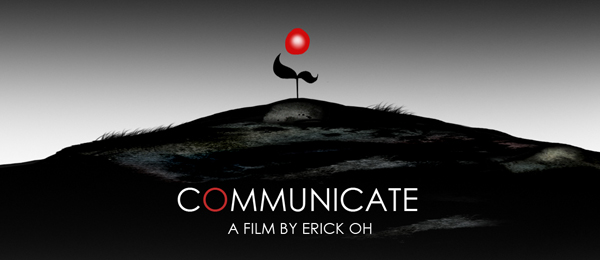 taafi-communicate-600x260