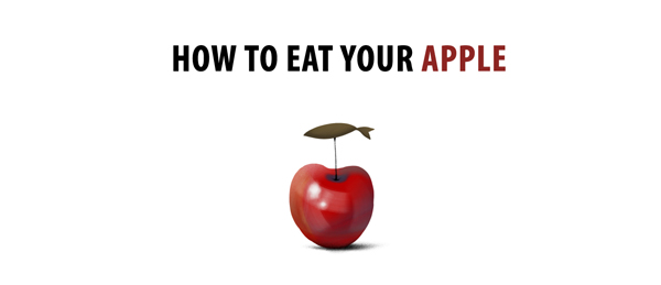 taafi-how-to-eat-apple-your-apple-600x260