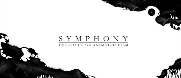 taafi-symphony-600x260