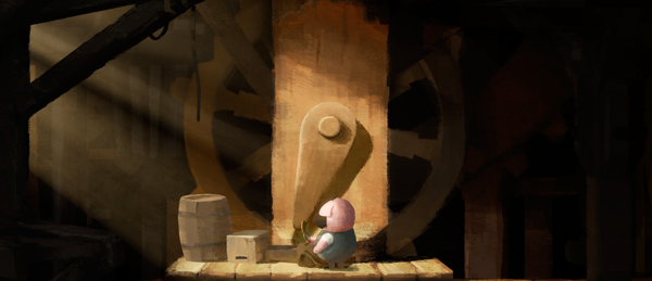 taafi-the-dam-keeper-600x260