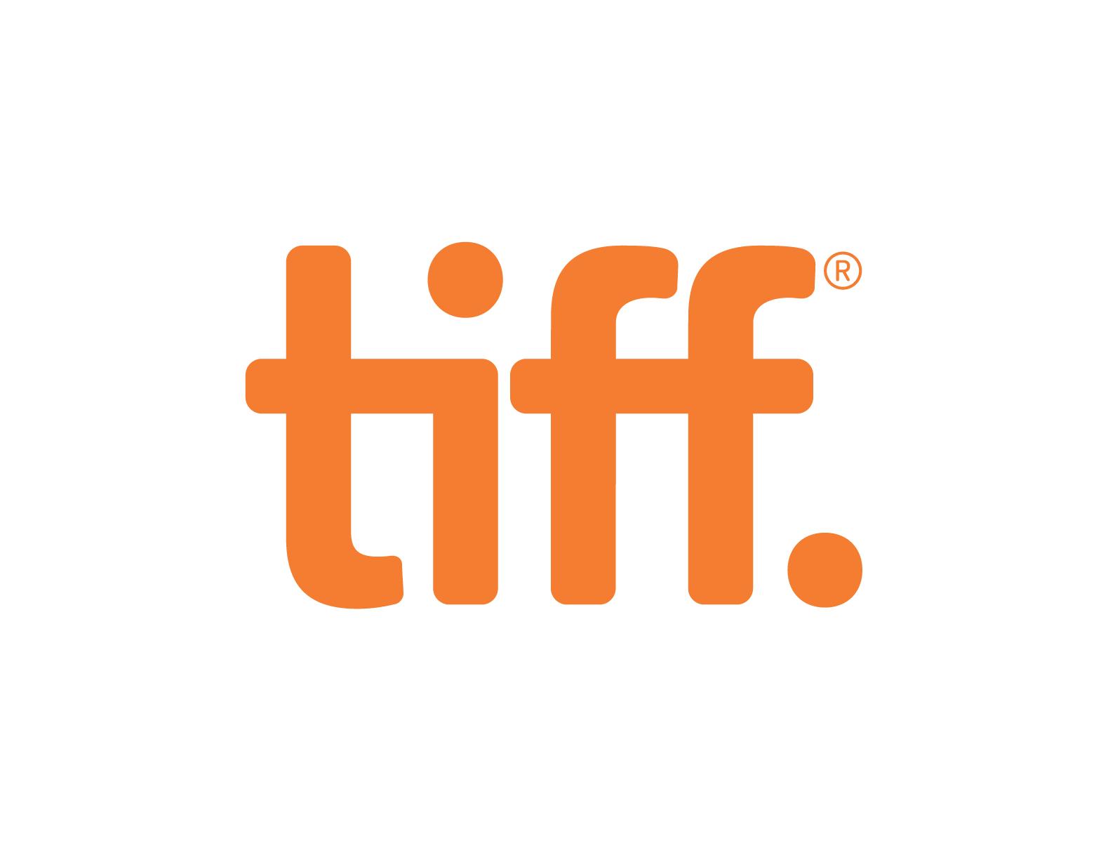 tiff-logo-hires