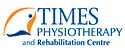 Times Physio