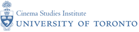 uoftcinemastudies-logo