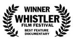 Whistler laurels