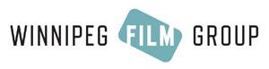 winnepegfilmgroupweb