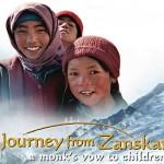 FacebookContest – Journey from Zanskar
