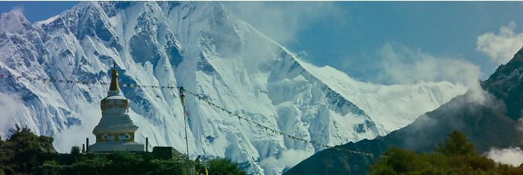Banner-SP-Himalaya-750x250