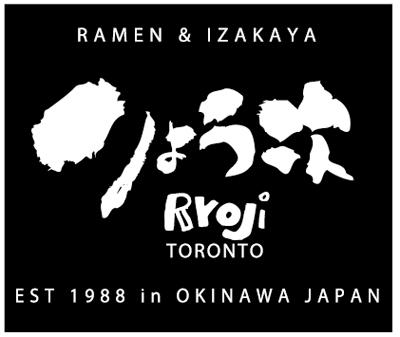 ryoji-logo-black