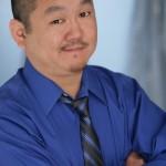 2014 Industry Series - AABG Panel - Panelist Aaron Takahasi
