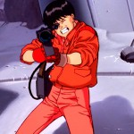 Reel Asian Co-presents Free Screening of Akira