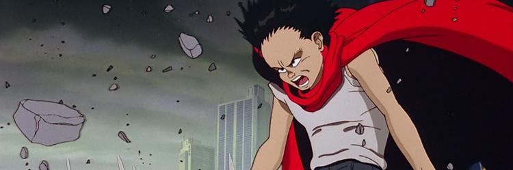 Akira-image-750x250
