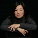 2014 Industry Series - Pitchers Duel Panel - Panelist Anita Lee