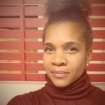 2014_Industry Series - Diversity Panel - Panelist Deanna Cadette