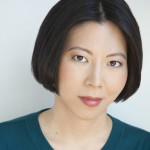 2014 Industry Series - Financing Panel - Panelist Jennifer Liao