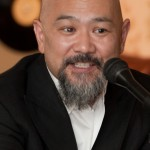 2014 Industry Series - Pitchers Duel Panel - Panelist Michael Fukushima