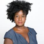 2014 Industry Series - Diversity Panel - Panelist Sedina Fiati