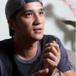2014 Industry Series - Umin Boya Artist Talk - Artist Umin Boya