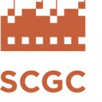 2014_Industry Series - Panel Sponsor - Screen Composers Guild of Canada