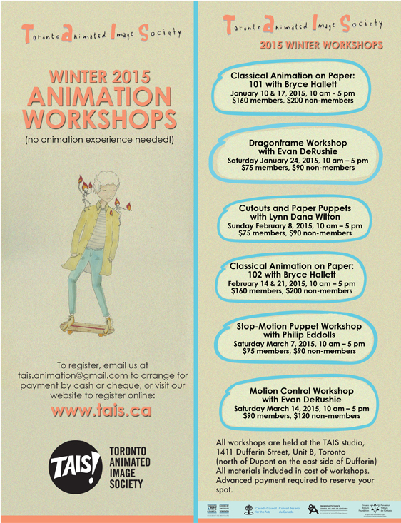 workshp flyer flat_cropped