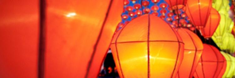 Mar-5_LNY_lantern-750x250
