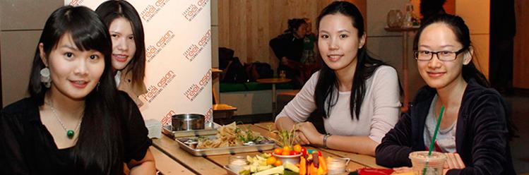 2015PingPong-food-750x250