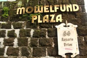IF2015-Mowelfund