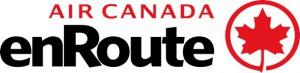 enRoute-Logo-RGB