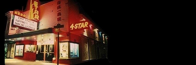 4-Star-Theatre_750x250