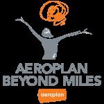 AeroplanBeyondMilesLogo_eng