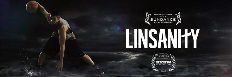 Linsanity-750x250