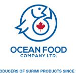 Ocean Food Logo RESIZE