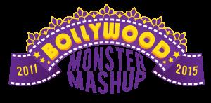 BMM_Logo_master_c2