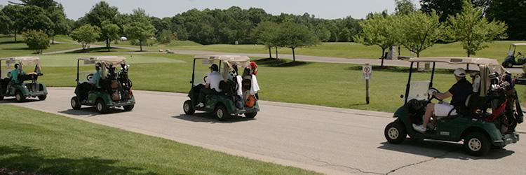 GolfWrapUp_golfcartride_750x250