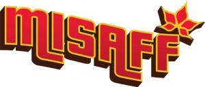 misaff logo