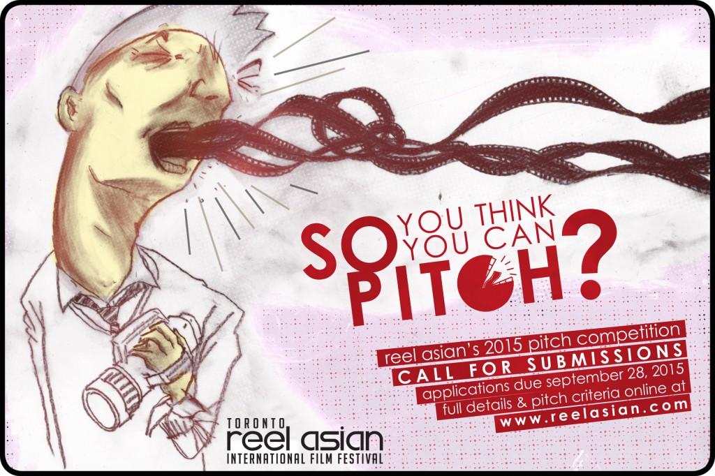 ra-pitch-postcard-2015-flat-new
