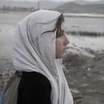 01. Farzana Nawabi (Photo by Yosef Baraki Courtesy of © Baraki Film)