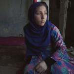 04. Farzana Nawabi (Photo by Yosef Baraki Courtesy of © Baraki Film)