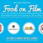 FoodOnFilmFinalAd_1000x450