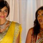 Miss India America still 1