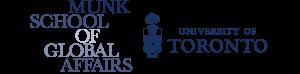 Munk_AI-CSK-ChuPIAPS_logo
