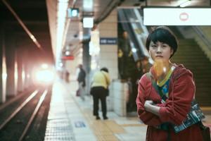 Photo 9 5