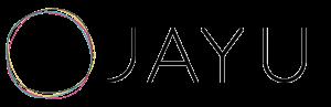 NEW_JAYU-(black)-LOGO-LONG-RGB (1)