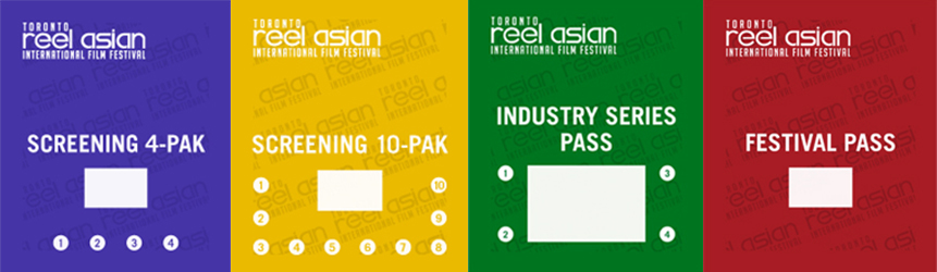 Pass-Badge-ticket750x250