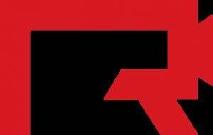 RPFF_logo