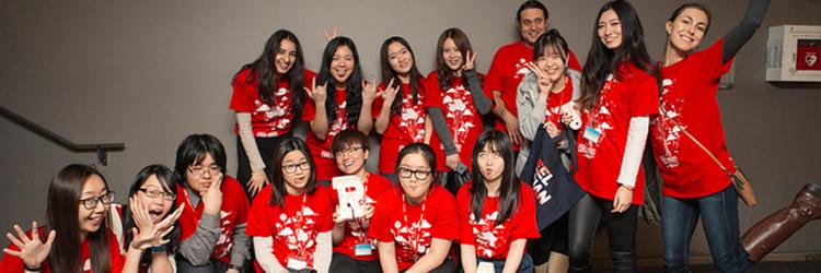 WrapUp-Volunteers2015-750x250