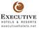ExecutiveHR-logo