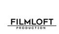 filmloft
