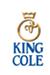 kingcole